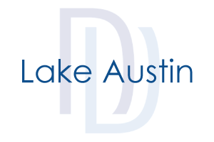 Lake-Austin-Homes-For-Sale