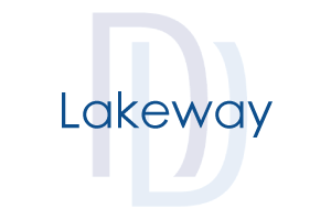 Lakeway-TX-Homes-For-Sale