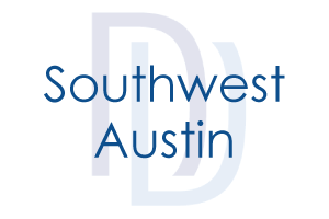 Southwest-Austin-Homes-For-Sale