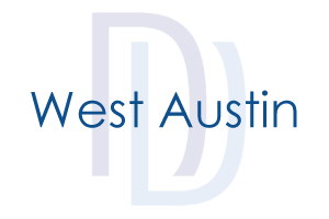 West-Austin-Home-For-Sale