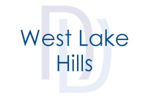 West-Lake-Hills-Homes-For-Sale